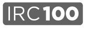IRC 100