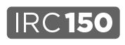 IRC 150